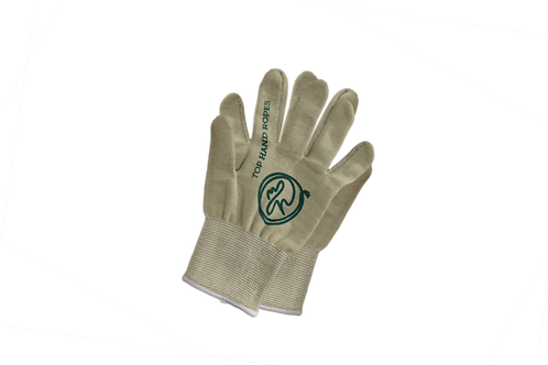 Top Hand Rope Gloves