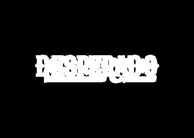 DesperadoLogoWhite.png
