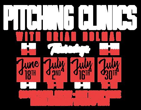 2020PitchingClinics.png