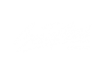 See_Top_Hand_firsthand_Logo_7.png