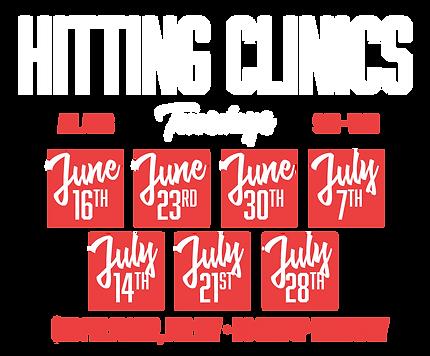 2020HittingClinics.png
