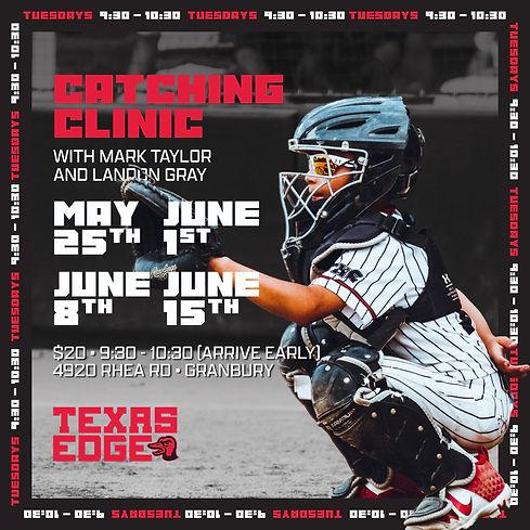 CatchingClinics2021.jpg