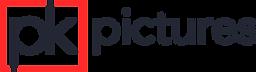 PK_Logo_Primary_Horizontal.png