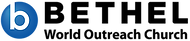 main-Bethel-logo-2BnW.png