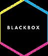 Blackbox_Realities_sharpOutline275px.png