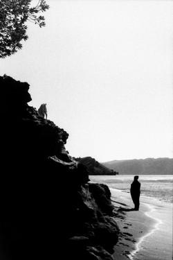 Leica Fomapan400 @1600 Sep112016_2016091