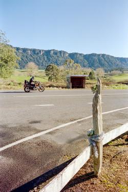LookingNZ_Portra_M6_Rotorua_36