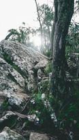 Raw-Travel-Hikes-50-2.jpg