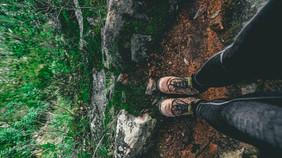 Raw-Travel-Hikes-57-2.jpg