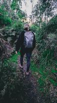 Raw-Travel-Hikes-68-2.jpg