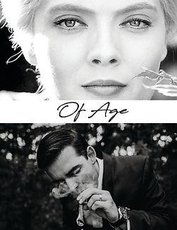 Of Age.jpg