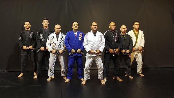 Behring Black Belts Matador 2016.jpg