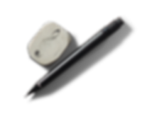 pencil-and-eraser.png
