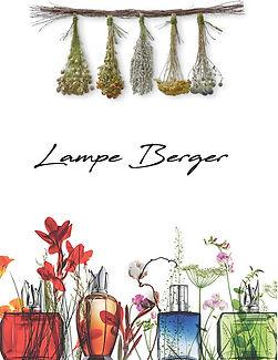 Lampe Berger.jpg