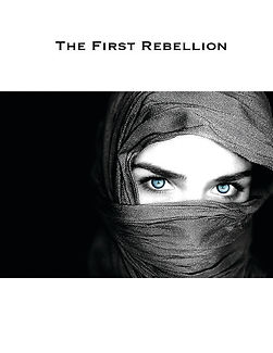 First Rebellion.jpg
