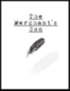 The Merchant's Son.jpg