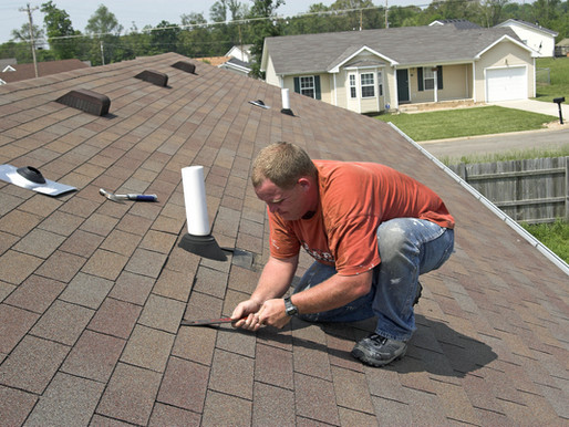 Your Guide to Preventative Roofing Maintenance