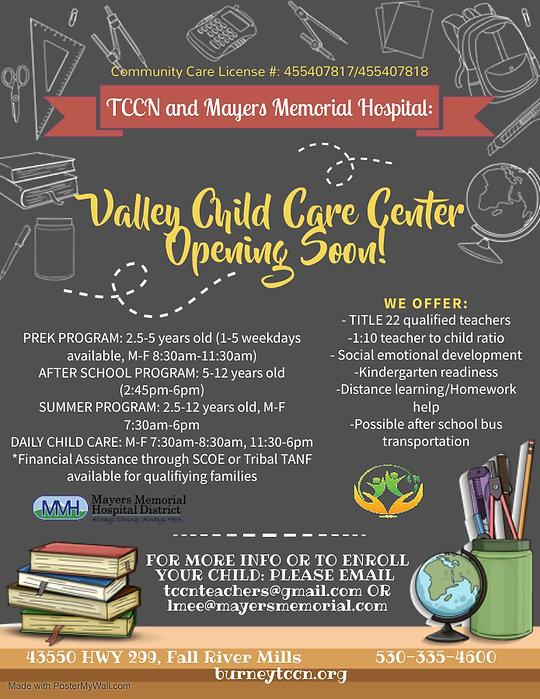 grand opening-valley childcare.jpg