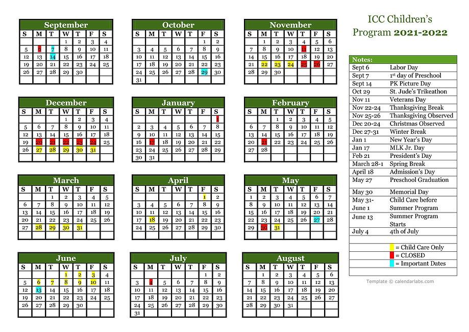 ICC 2021 2022 school year calendar-1.jpg