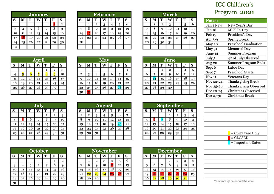 ICC Calendar 2021.jpg