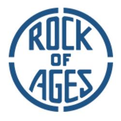Rock of Ages Granite Quarry