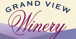 Grand View Winery