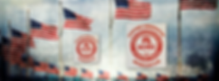 scrc fb cover sticker.png