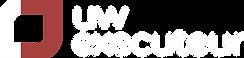BC_UwExecuteur_logo.png