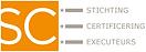 JanusEstatePlanning_certificering.png