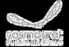 logococmosHierro-372x258.png