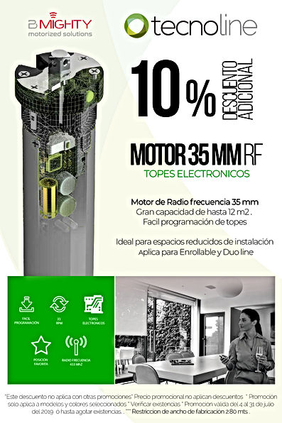 PROMOCION-TECNOLINE-JUL2019-MOTOR-35-MM-