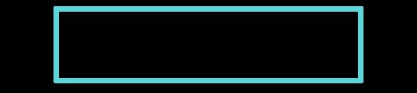 webinar correcta instalacion tecnoline 4