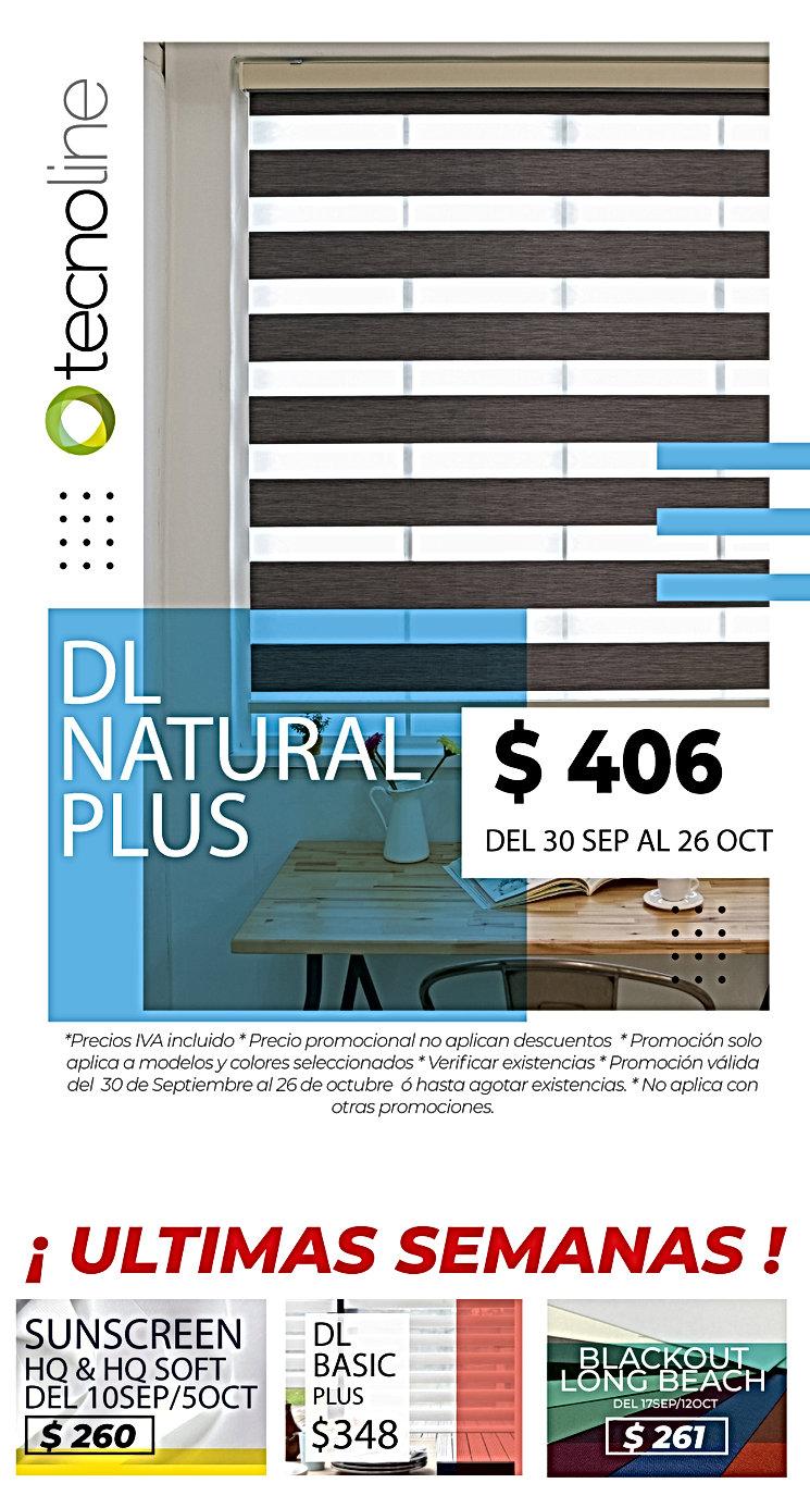 DL-NATURAL-PLUS-406-FULL.jpg