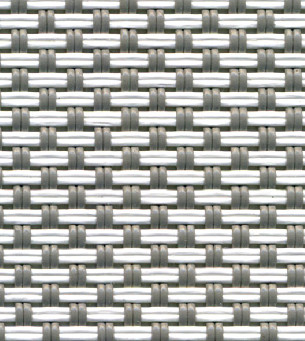 Granite 4000 phifer