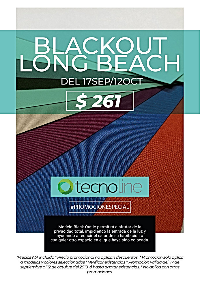 BO-LONGBEACH-261.jpg