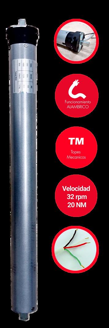 45-mm-20-nm-alambrico.png