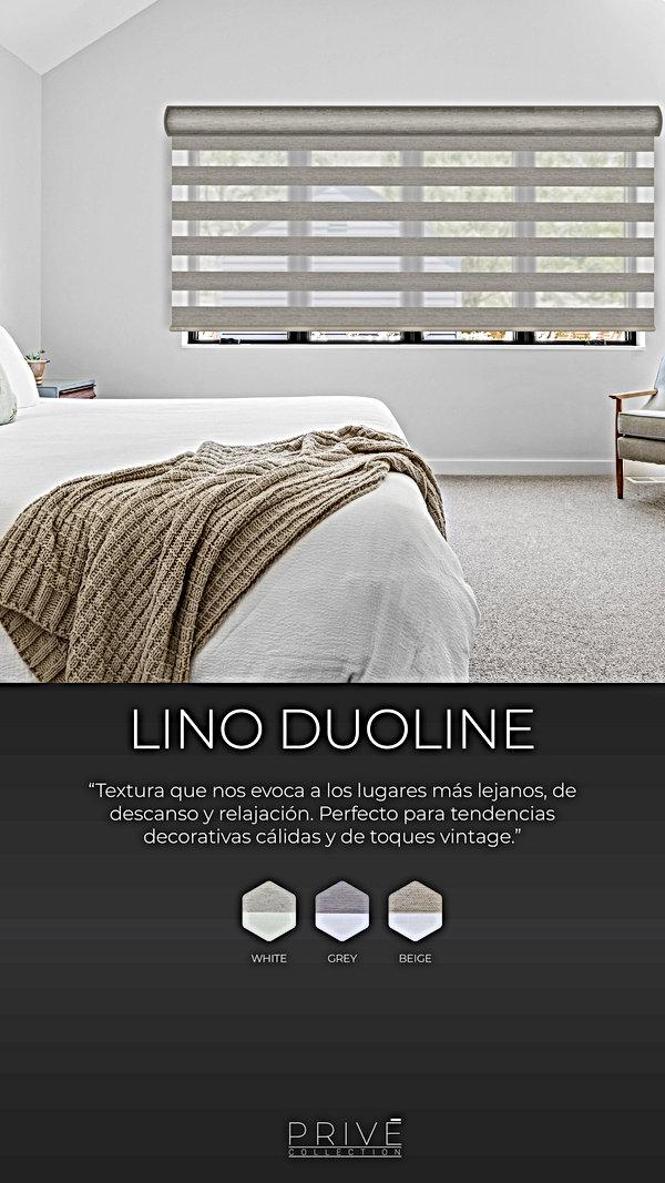 LINO DUOLINE.jpg