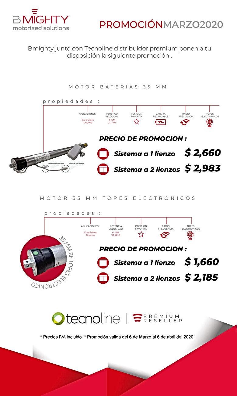 PROMOCION-DE-MOTORES-MAR-2020-TECNOLINE-