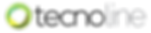 logo-tecnoline.png