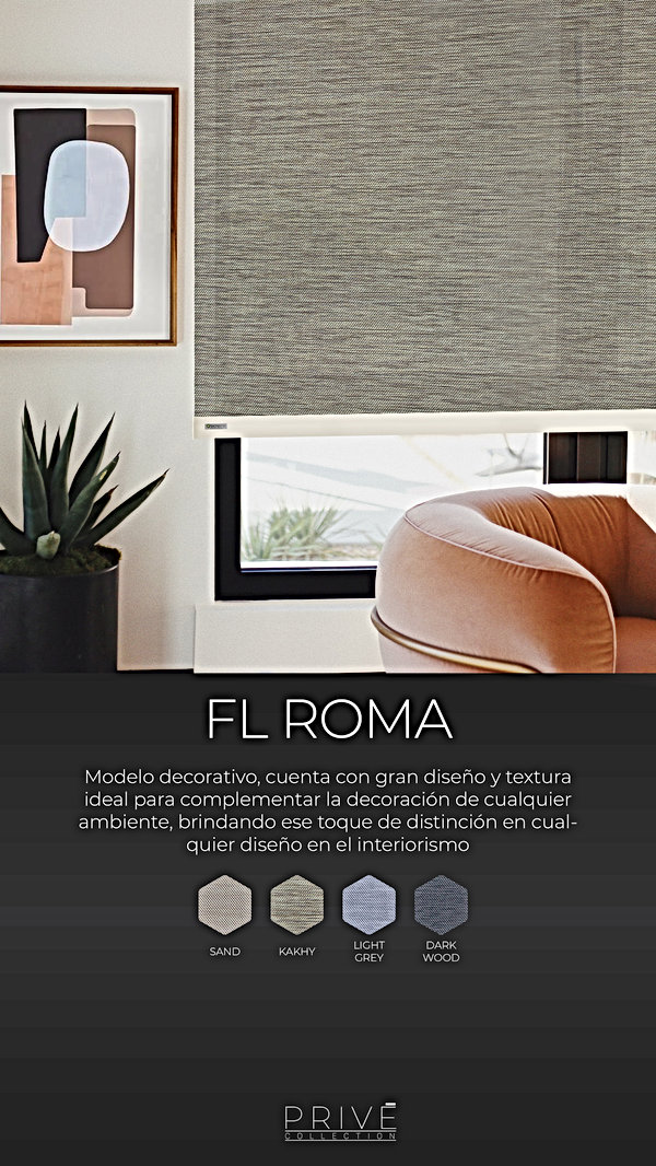 FL ROMA.jpg