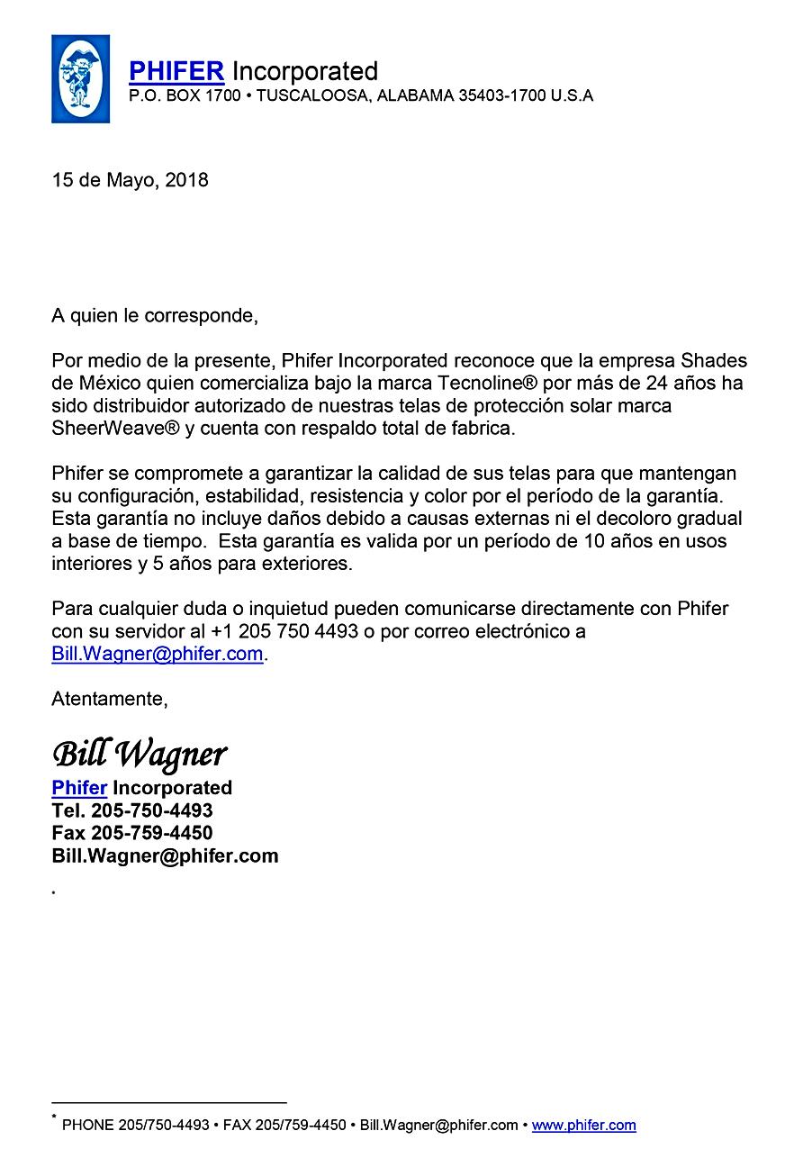 CARTA-CERTIFICACION-PHIFER.png