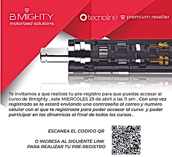 3inv curso 1 tecnolline.jpg