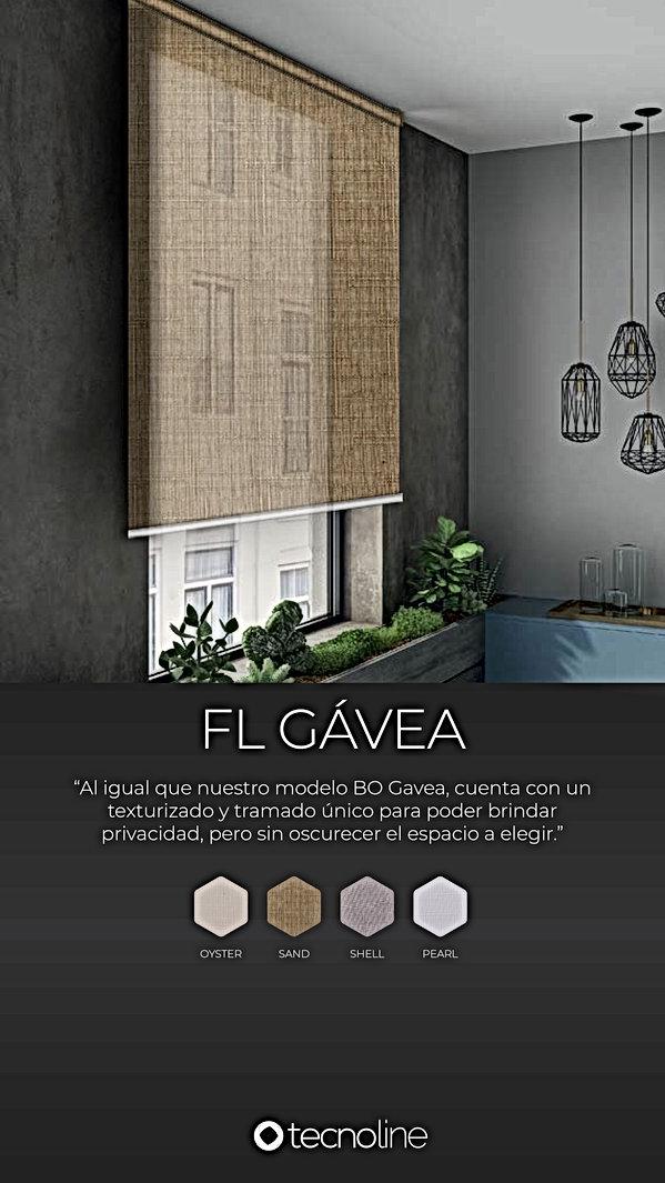FL GAVEA.jpg