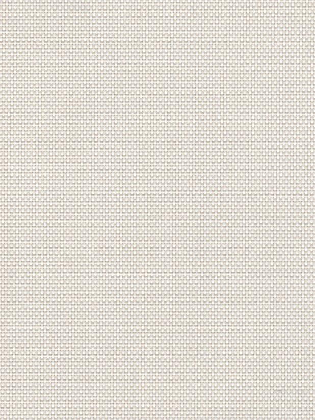 White Bone 2000 Phifer