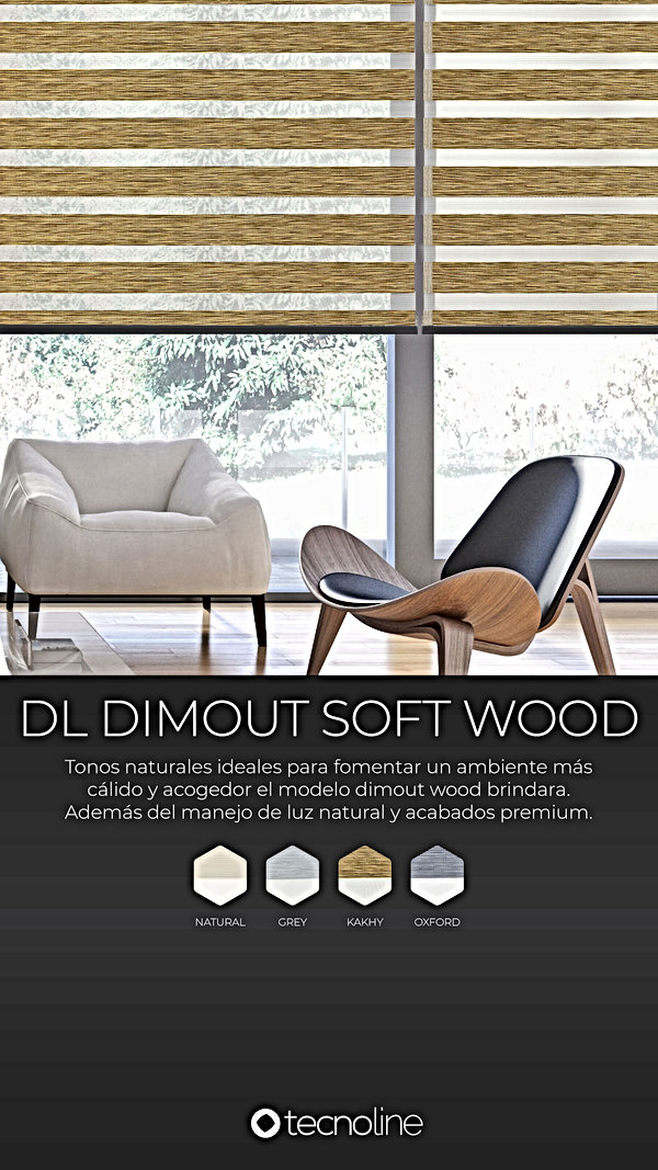 DL DIMOUT WOOD.jpg