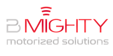 LOGOTIPO-BMIGHTY.png