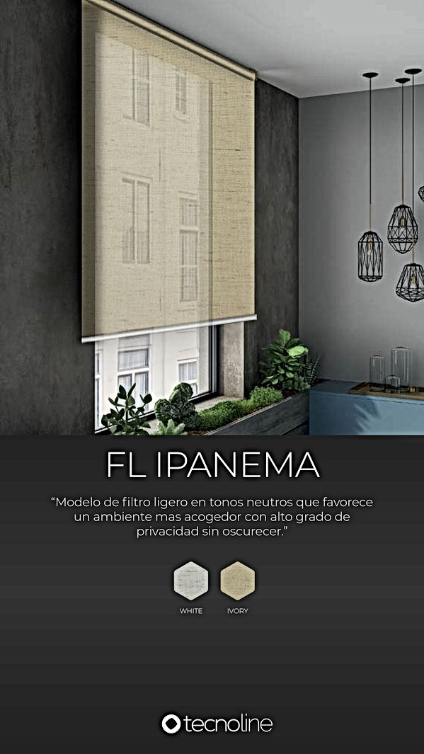 FL IPANEMA.jpg