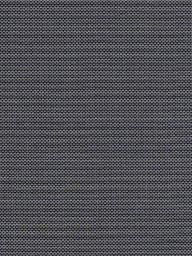 Charcoal Grey 2000 Phifer