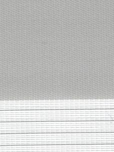 DL BASIC PLUS | GREY