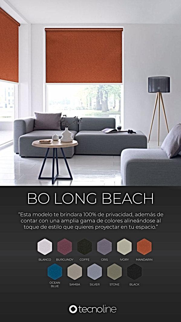 BO LONG BEACH.jpg
